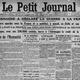 Le_Petit_Journal_14-18.jpg