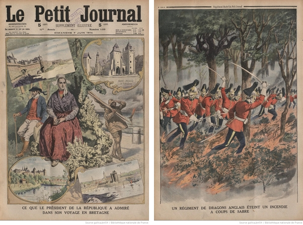 supp_7_juin_1914.jpg