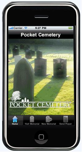 pocket-cemetery.jpg