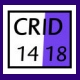 CRID14-18.jpg