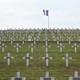 Cimetiere_militaire_Sigolsheim.jpg