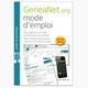 Guide_GeneaNet_2014.jpg