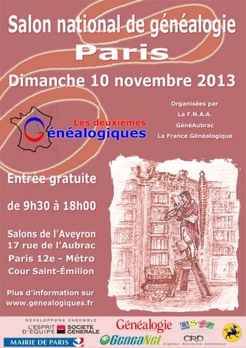 Les_genealogiques.jpg
