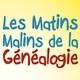 Matins_Malins.jpg