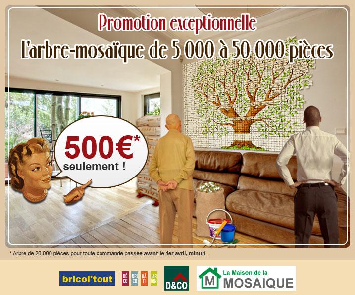 PUB_Mosaique_v2.jpg