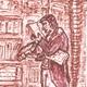 Salon_Les_Genealogiques.jpg