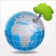 picto-genealogie-du-monde2.jpg