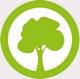 logo_geneanet.jpg