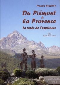Conférence du Cercle de Généalogie de Roquebrune et du Mentonnais