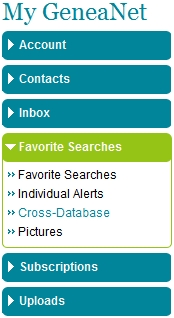 EN-cross-database-search-new-01.jpg