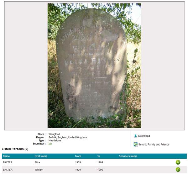 EN-headstones-memorials-01.jpg