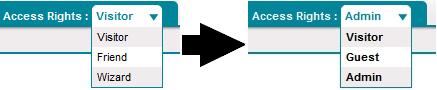 EN-admin-access-rights-01.jpg