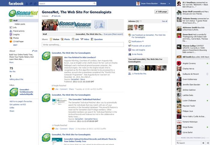 EN-join-facebook-01.jpg