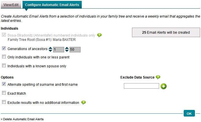 EN-new-email-alert-by-individual-01.jpg