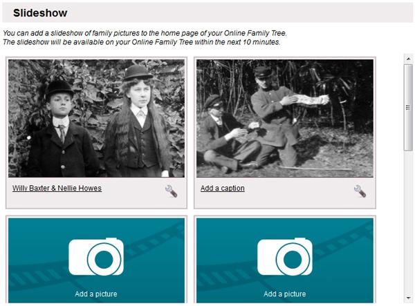 EN-slideshow-01.jpg