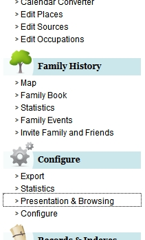 build your geneanet family tree template geneanet