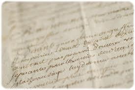 3 raadgevingen voor uw genealogische opzoekingen