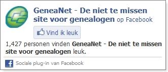 FacebookNL201106.jpg