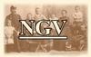 Nederlandse Genealogische Vereniging AFD. zeeland houdt lezing