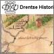 Genealogie in Drentheg