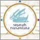 Arsip Nasional digitaliseert belangrijke bronnen uit VOC-archief