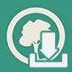 Geneanet - Hoe kunt u uw Geneanet stamboom herstellen en exporteren?