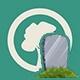 Wat gebeurt er met uw gegevens na uw overlijden?