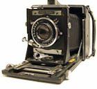GeneaNet Actualité : le plus vieux laboratoire photo