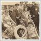 dw.de: Associação ajuda estrangeiros a saber mais sobre antepassados alemães