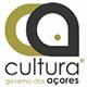 cca-cultazores-logo.jpg