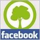 Tiedätkö jo Geneanetin Facebook-sivun?