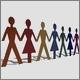 Genealogie en Internet : goede gewoonten!