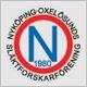 Släktforskardagarna 2015 arrangeras i Nyköping