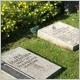 sverigesradio.se - 700 gravstenar fällda i Sundsvall