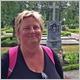 Sverigesradio.se - En vandring bland Malmös gravar