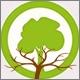 Undersök de fakta Du saknar i Ditt Geneanet familjeträd