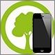Redigera Ditt släktträd på Din mobil och platta