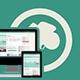 Wist u dat de Geneanet website nu responsive is?