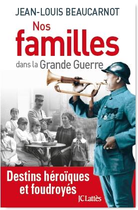Nos_familles_dans_la_Grande_Guerre.jpg