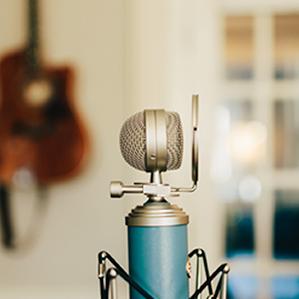 Television & Radio Host
