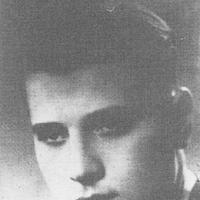 José ABOULKER