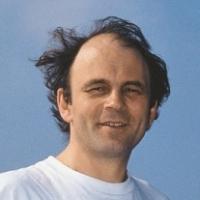 Gérard D'ABOVILLE