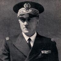Jean-Marie Charles ABRIAL