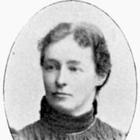 Maria ADELBORG