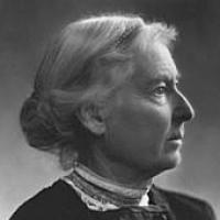 Ottilia ADELBORG