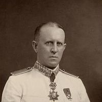 Fredrik ADELBORG