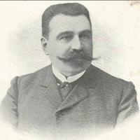 Pierre ADIGARD