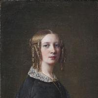 Sophie ADLERSPARRE