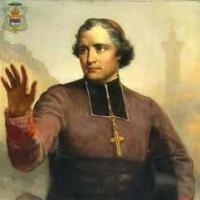 Denis-Auguste AFFRE