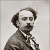 Louis AGERON